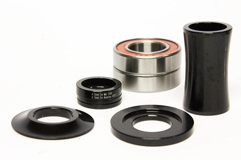 ILEGAL Mid Bottom Bracket