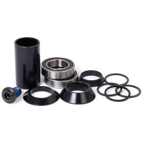 ILEGAL Spanish 22mm kit