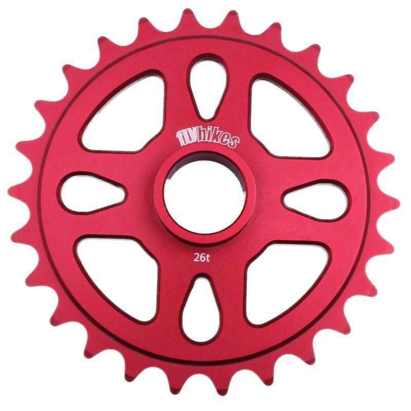 FlyBikes Spacer Sprocket