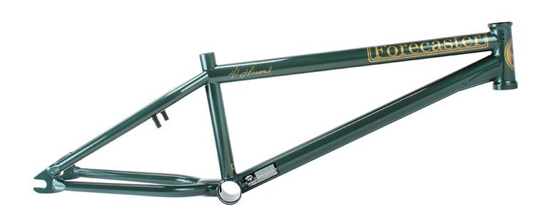 "Sunday Forecaster 20.5"" Frame"