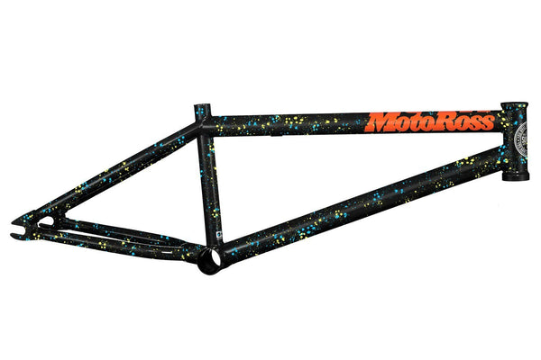 SUNDAY MOTOROSS FRAME