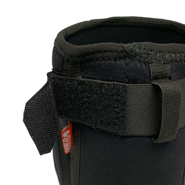 Shield Protective Knee Pads