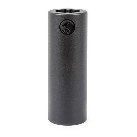 The Shadow Conspiracy Bmx Slide Or Die PegSleeve