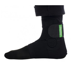 The Shadow Conspiracy Bmx Revive Ankle Support