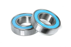 FIT Replacement Bearings for 24mm Crankset(Pair)