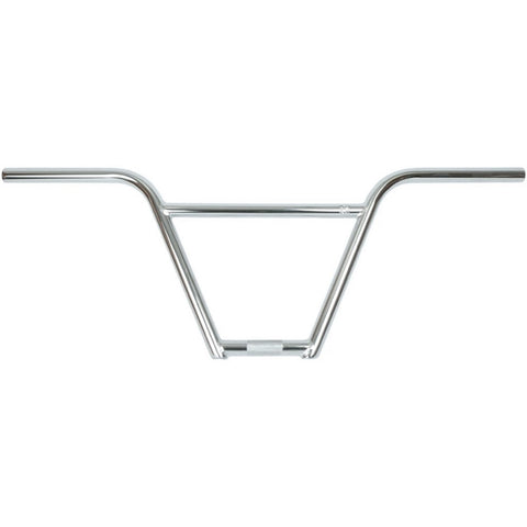 Federal V2 4pc Drop Bars - Chrome