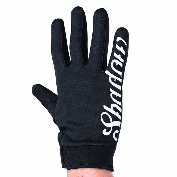 Shadow Conspire Gloves - Registered