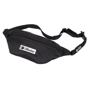 Shadow Sling Bag - Black