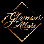 Glamoure Allure Boutique