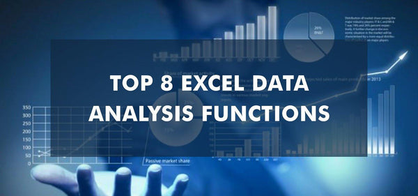 Data Analysis Functions