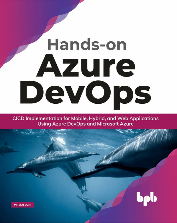 Hands-on Azure DevOps - BPB Online