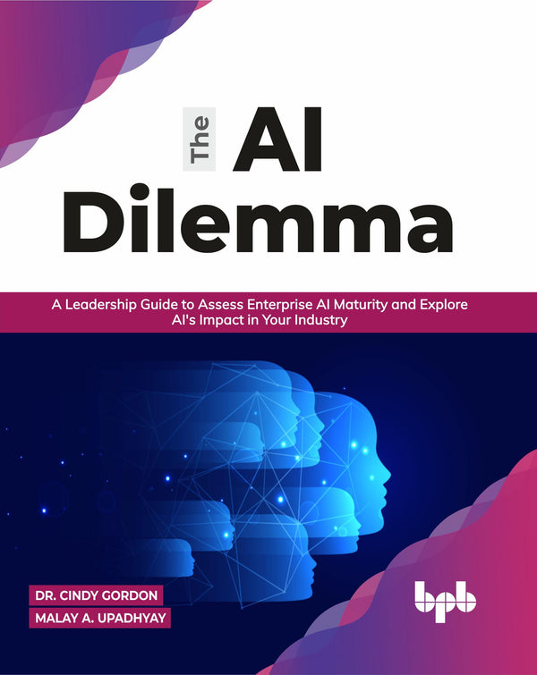 The AI Dilemma - BPB Online