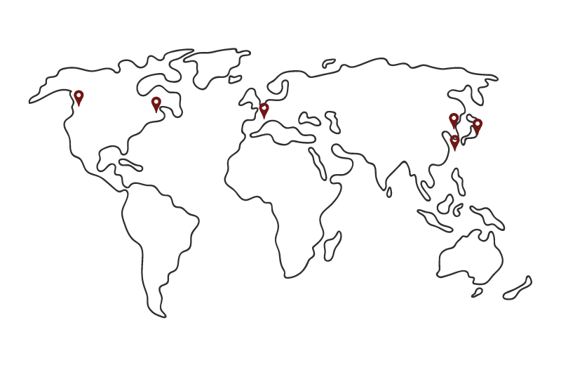 reale-locations