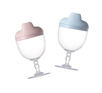 reale-sippy-cups