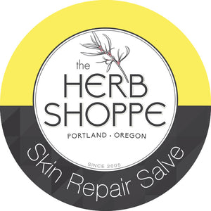 THS Skin Repair Salve