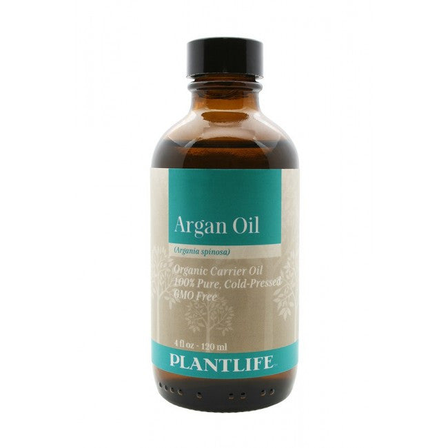 Argan Oil (Organic) 4oz