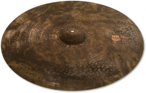 "Sabian HH Nova Ride cymbal for drums - 24"" - 12480N"