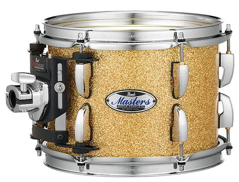"Pearl Masters Complete 8"" Tom - Bombay Sparkle"
