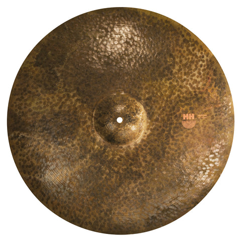 "Sabian HH Pandora Ride cymbal for drums - 22"" - 12280P"