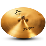 A Zildjian Sweet Ride 23""
