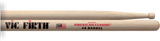 12 pairs SPECIAL PRICE PACK Vic Firth American Classic (ex. 5A, 5B, 2B etc ) FREE SHIPPING