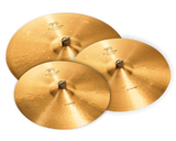 "22"" ZILDJIAN K CONSTANTINOPLE THIN RIDE OVERHAMMERED (FREE Skype Lesson with purchase)"