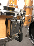 Gretsch Renown Maple Snare Drum 14x5 - Gloss (Used)