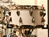 OCDP Custom Snare Drum - 14x6.5 - 36 Ply - Vented - BN Hardware