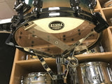Tama Starclassic B/B Limited ED - FIGURED OCEAN FADE  (Only 28 Made)