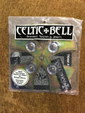 Celtic Bell cymbal