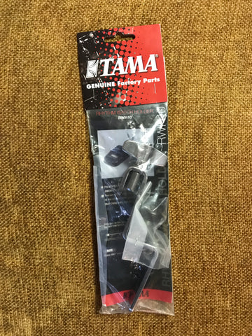 Tama Rhythm Watch Holder