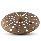"21"" ZILDJIAN K CUSTOM SPECIAL DRY TRASH CRASH (FREE Skype Lesson with purchase)"