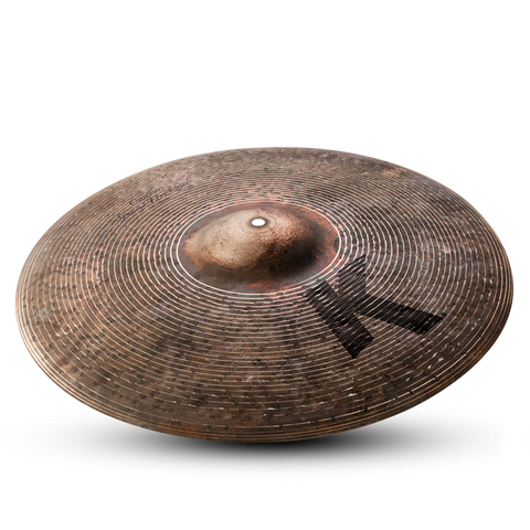 "18"" ZILDJIAN K CUSTOM SPECIAL DRY CRASH (FREE Skype Lesson with purchase)"