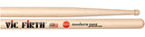 12 pairs SPECIAL PRICE PACK Vic Firth Modern Jazz Collection (MJC1, MJC2, MJC3, MJC4, MJC5) ) FREE SHIPPING