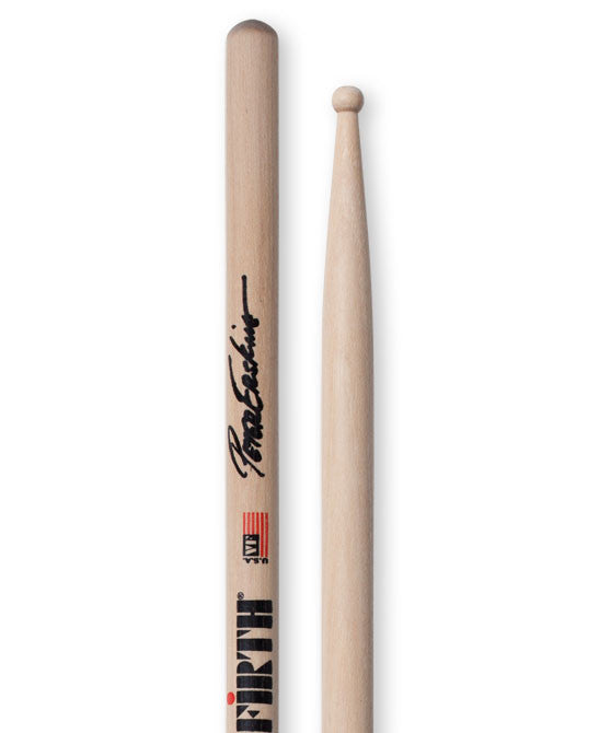 Vic Firth - Peter Erskine Signature Model Drum Stick - SPE