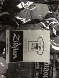 Zildjian Photo Real New Model T Shirt- Show Your Love for Drums & Cymbals FREE USA SH