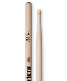 Vic Firth Matt Cameron 12 pairs Signature Model