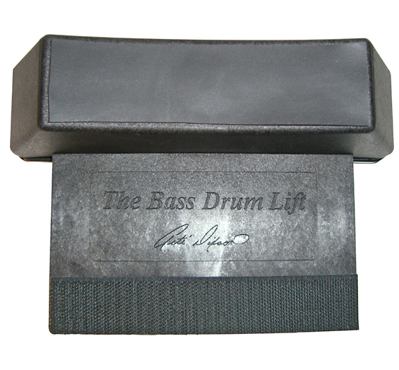 Arti Dixson Bass Drum Lift