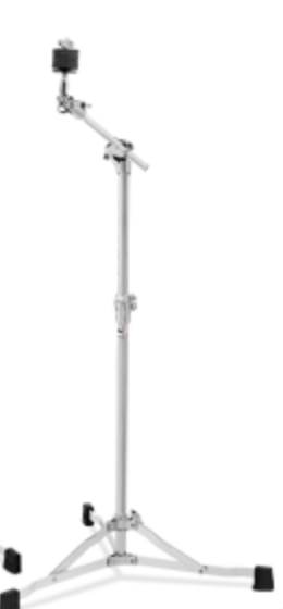 DW 6000 BOOM CYMBAL STAND ULTRA LIGHT DWCP6700UL