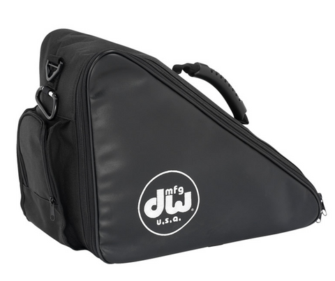 DW SINGLE PEDAL BAG FOR MDD/MCD DSCP2292