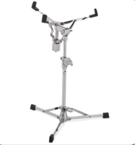 Copy of DW 6000 SERIES SNARE STAND SINGLE BRACED DWCP6300