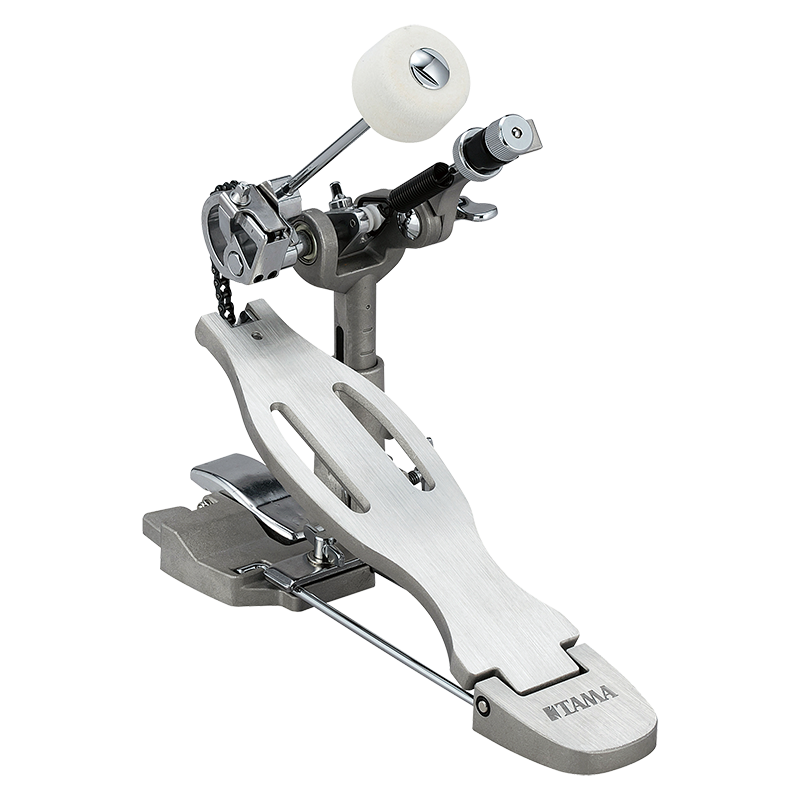 TAMA HP50 Bass Drum Pedal - $99.99