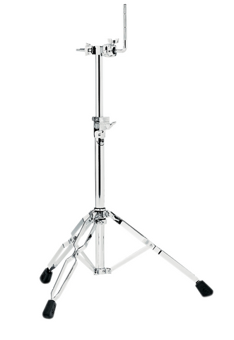 DW 9991 Single Tom Stand for Drums