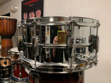 Ludwig supraphonic used lm402 mint cond
