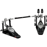 Tama Iron Cobra Rolling Glide Twin (Double Pedal) HP900RWN - $429.99 with hard case!
