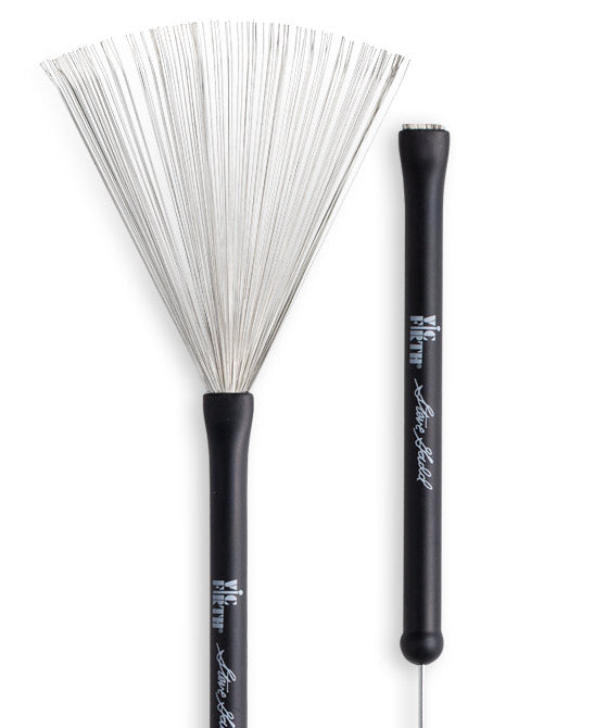 Vic Firth Steve Gadd Brush - SGWB - $25.99 ($17.51 savings)