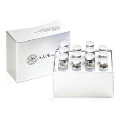 AAPE (Advanced Adipose-derived stem cell Protein Extracts) for Hair Restoration - Hair Stem Store