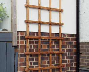 HB167 - Large 3ft Trellis