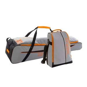 Torqueedo Travel Bags Product