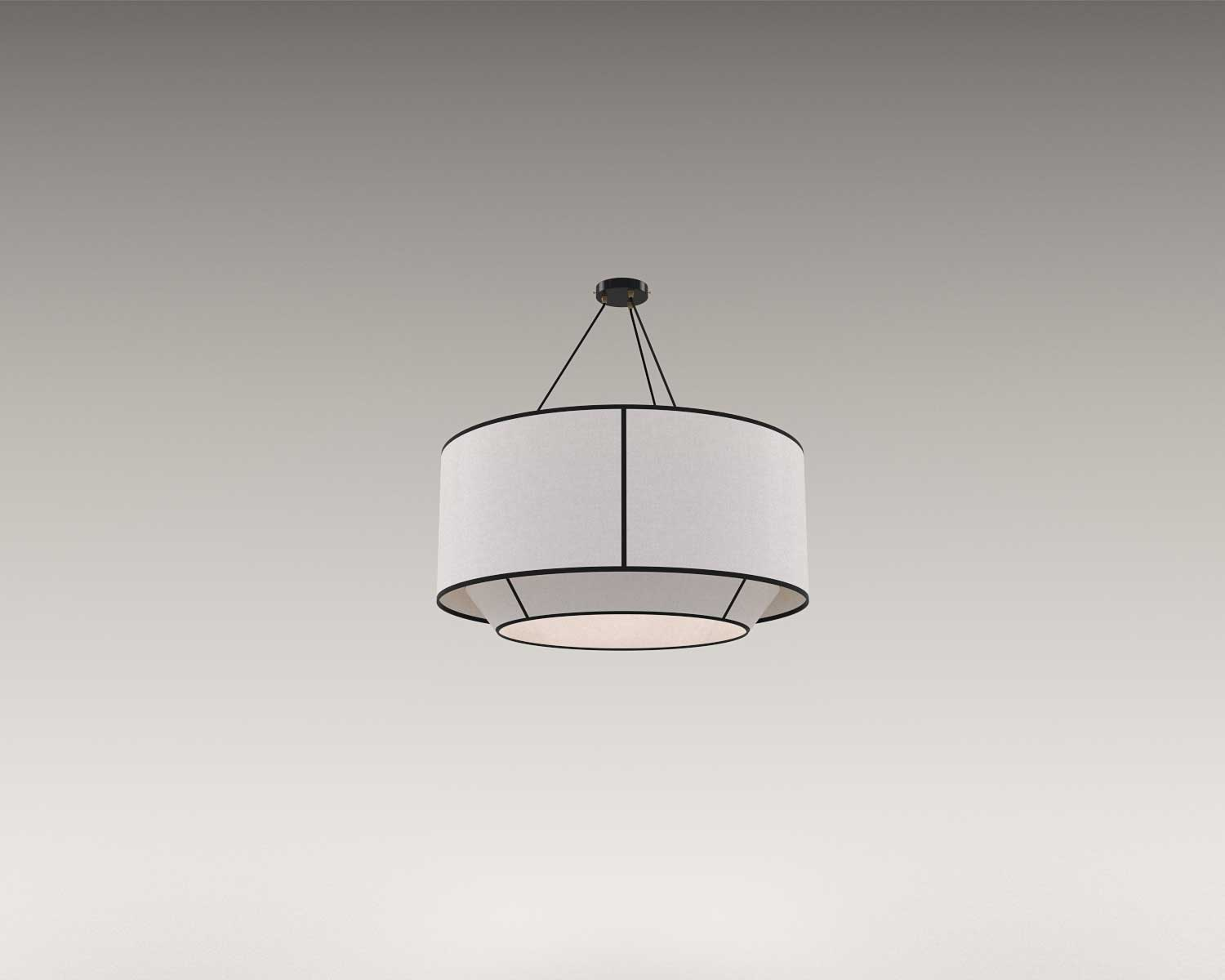LIGHTING - CEILING LAMPS